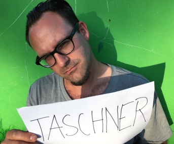 taschner(c)renzenbrink