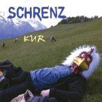 Schrenz_Kur