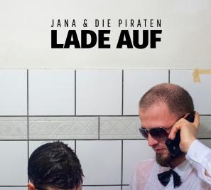 ladeauf_front