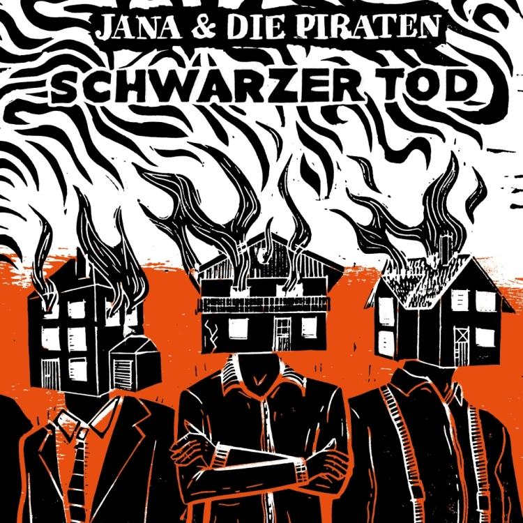 janaunddiepiraten_schwarzertod_cover